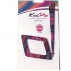 Spona Knit Pro Alpha
