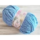 Příze Alize Softy Plus Modrá Jeans