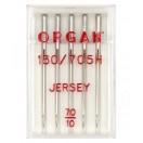 Jehly Organ Jersey 70