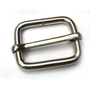Kovový Zkracovač  25 mm