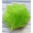 Bambule Neon Zelená 13 - 15cm