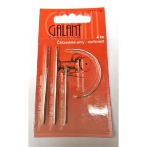 Čalounický set Galant