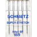Jehly Schmetz Stretch 65