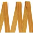 Elastická Lemovací Pruženka Zlatá 19mm