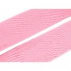 Pruženka 20mm Růžová