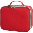 Malý Kufřík Červená
