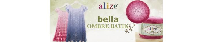 Alize Bella Ombre