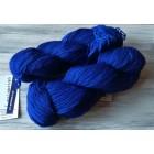 """Příze Malabrigo Arroyo """" Matisse Blue """""""