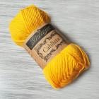 Příze Cahlista Yellow Gold
