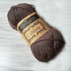 Příze Cahlista Chocolate