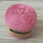Whirlette Rose